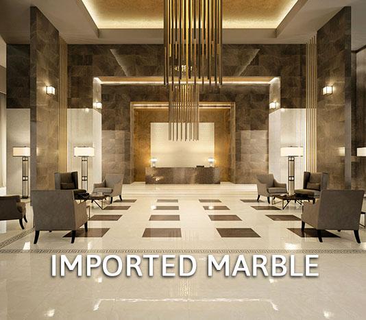 Top Marble and Granite Manufacturer in Jaipur Rajasthan India