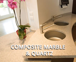 Top Marble and Granite Manufacturer in Jaipur Rajasthan India